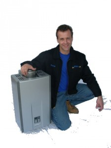 Jimmy-With-Water-Heater-225x300