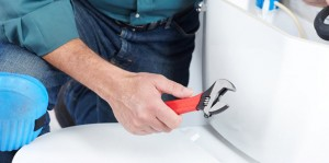 Toilet-Repair-Installation-Services1
